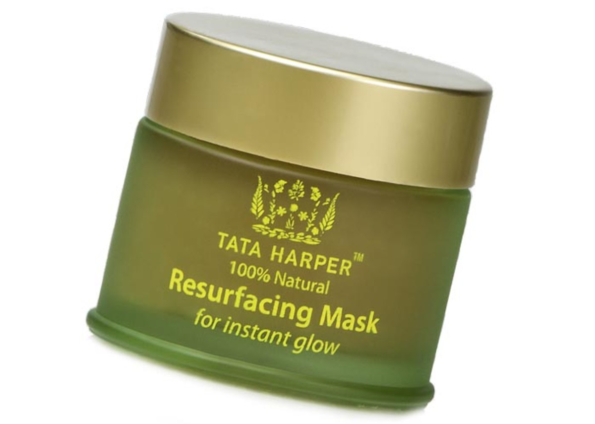 Tata Harper_Resurfacing Mask new