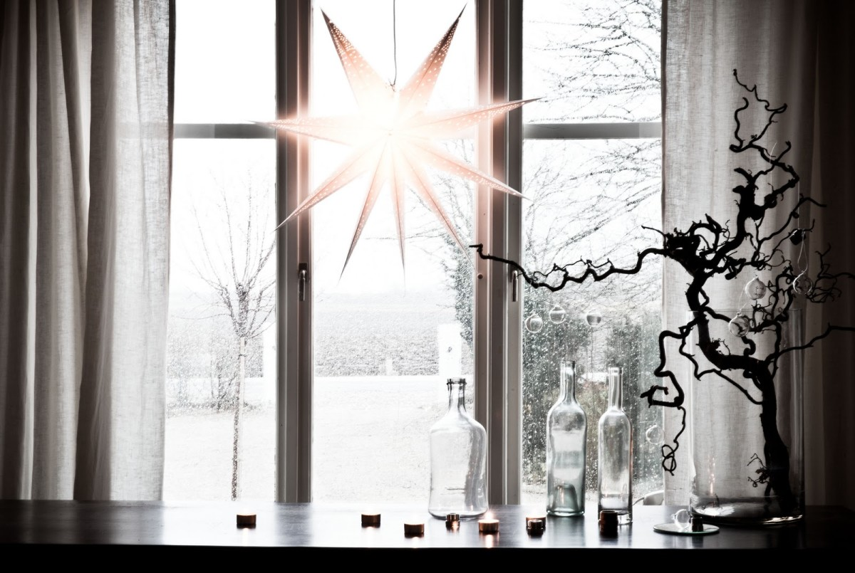 nordic-bliss-scandinavian-style-daniella-witte-christmas