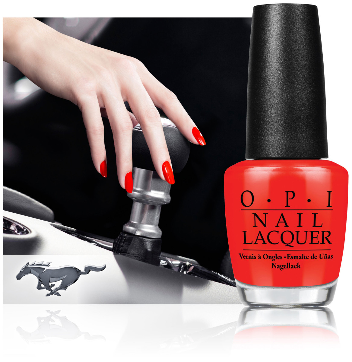 OPI-Mustang_OPI-Racer-Red