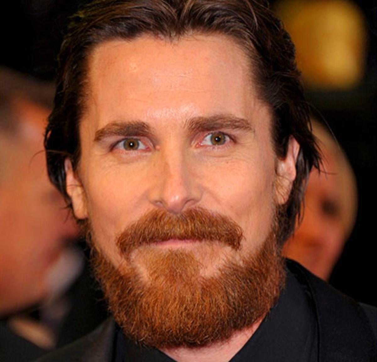 ChristianBale_Oscars2011