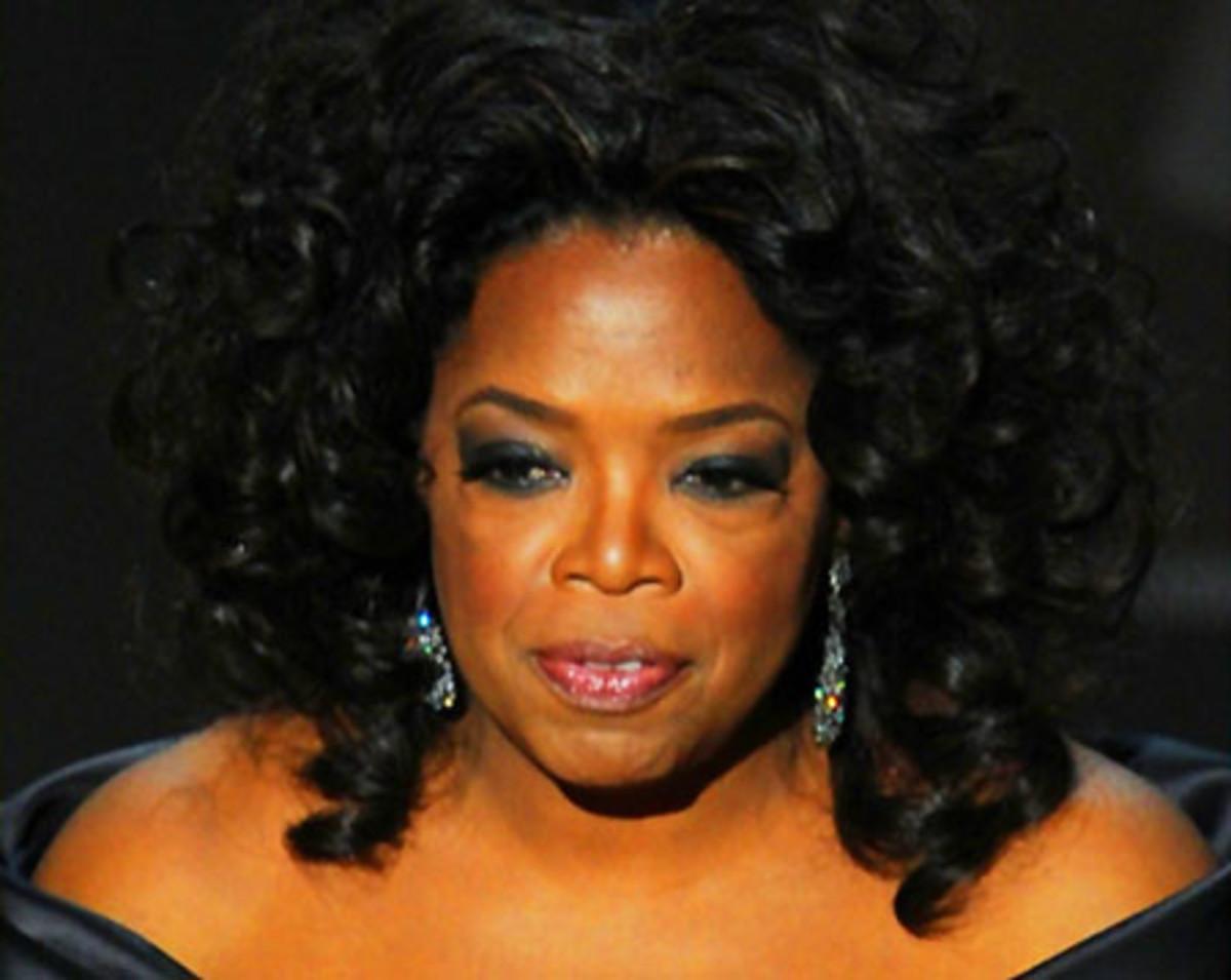 Oprah_Oscars2011