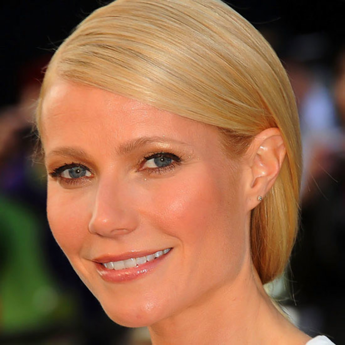 Gwyneth Paltrow_Academy Awards