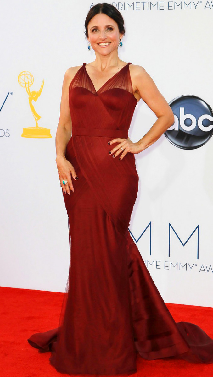 Julia Louis-Dreyfus_Essie Berry Hard_Emmy Awards.jpg