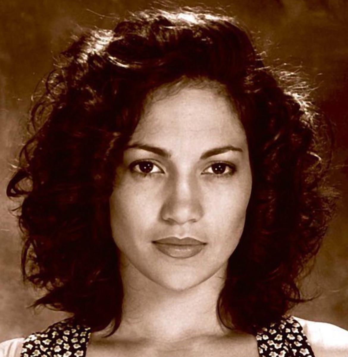 Jennifer Lopez_1990