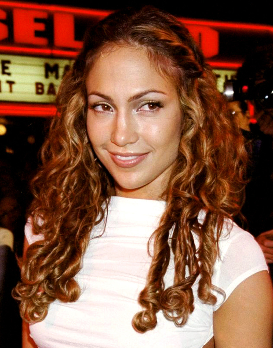 Jennifer Lopez_On the 6 launch party_cropped