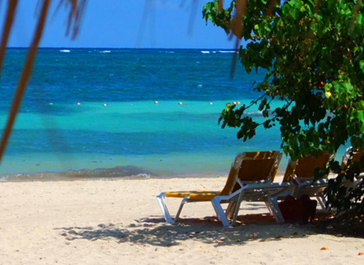 Iberostar Jamaica