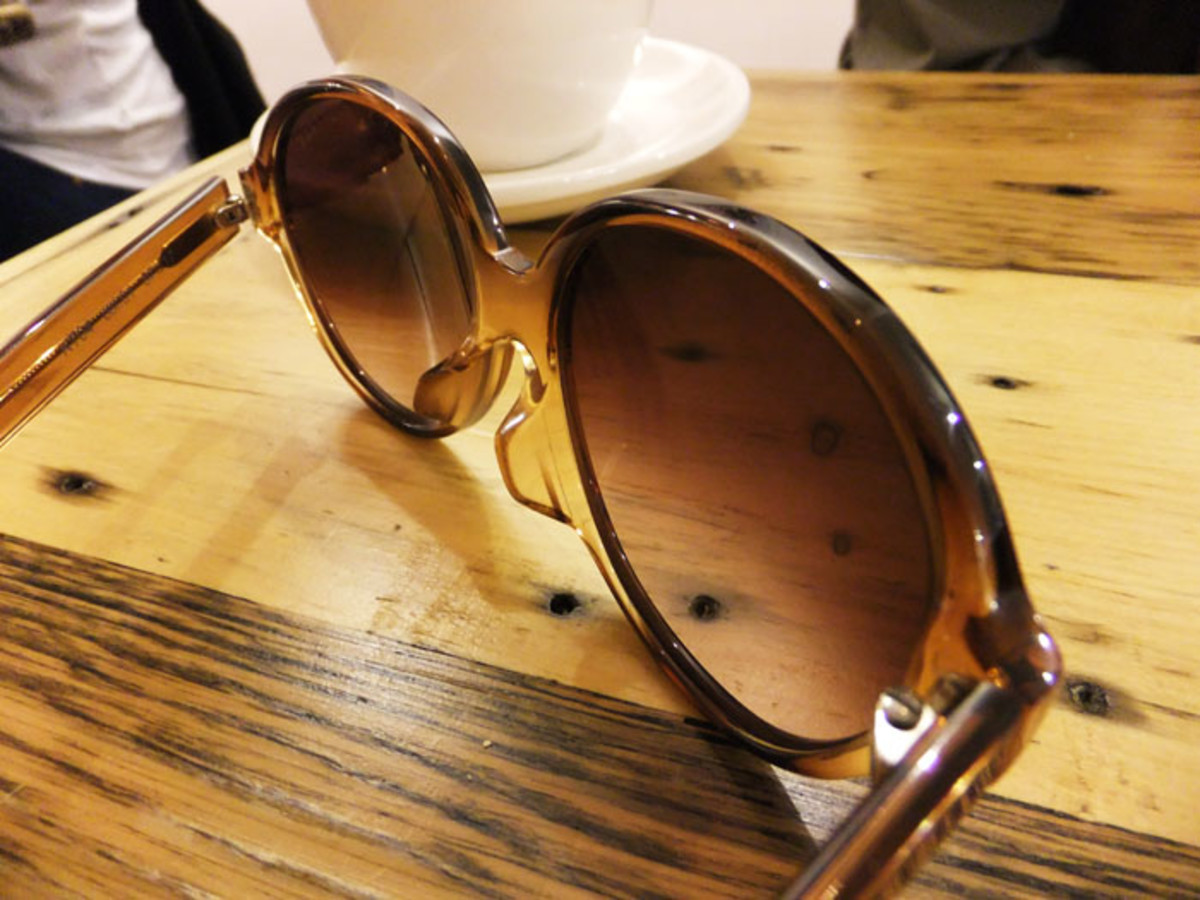 KayTran Olivia frames