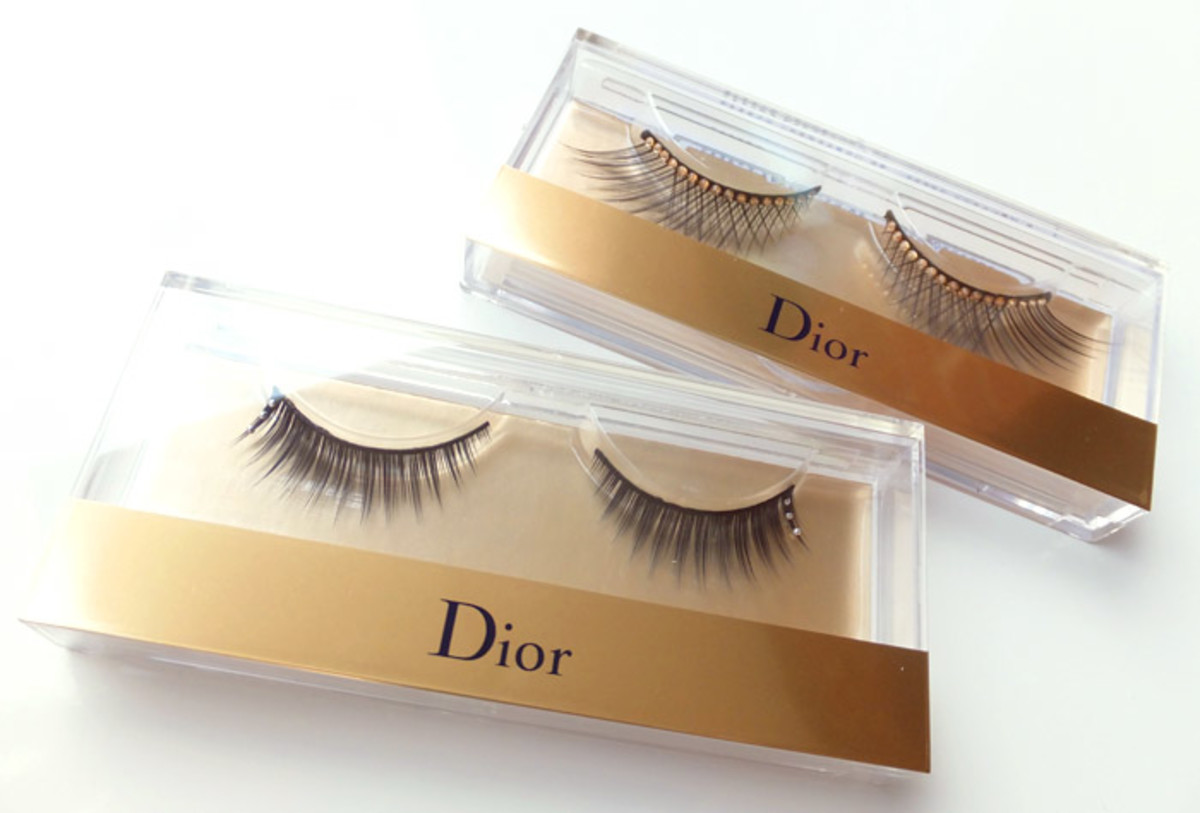 Dior false lashes_holiday 2012