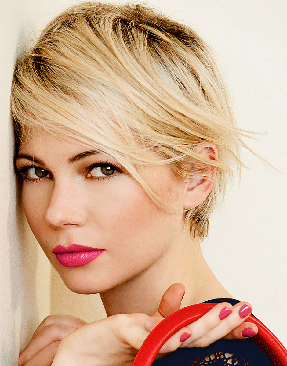 Michelle-Williams-Louis-Vuitton-Spring-2014_pink-lip-closeup