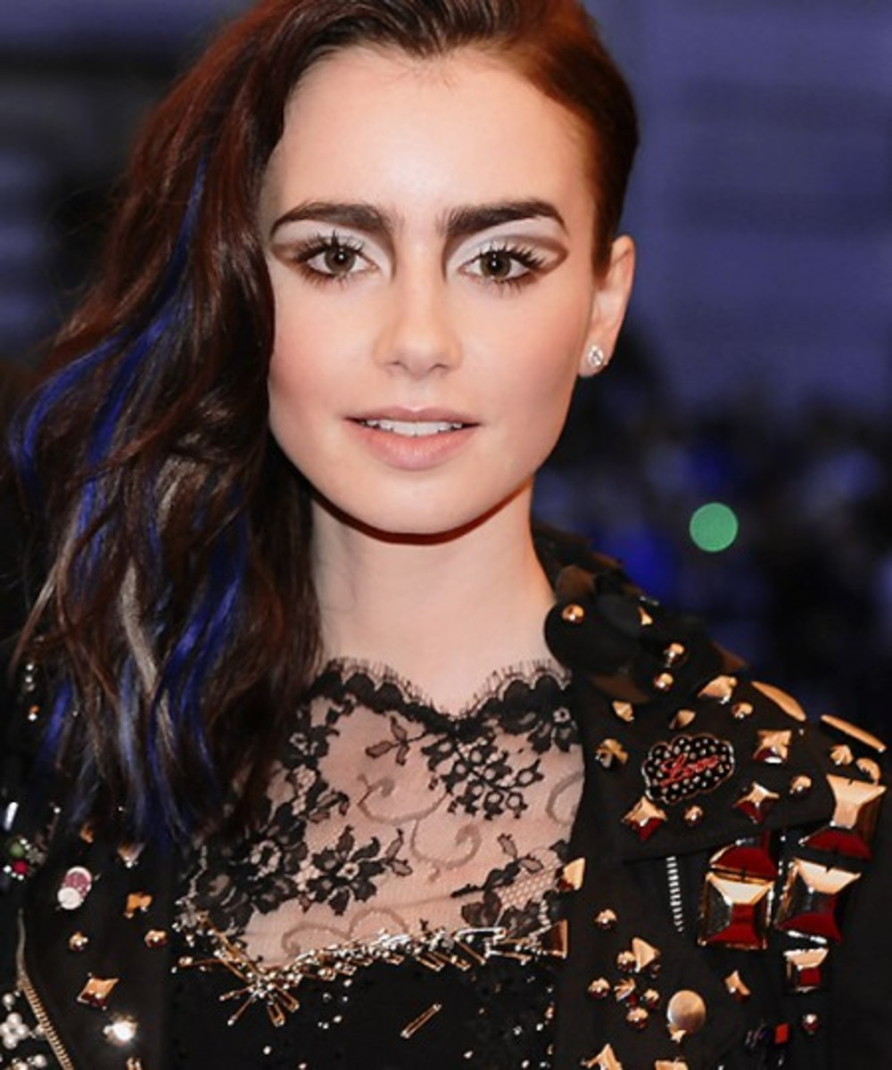 Lily-Collins_Met-Ball-2013-450x540