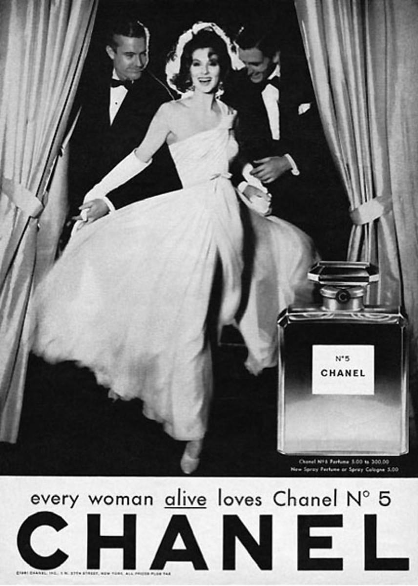 1957_Suzy Parker_Richard Avedon