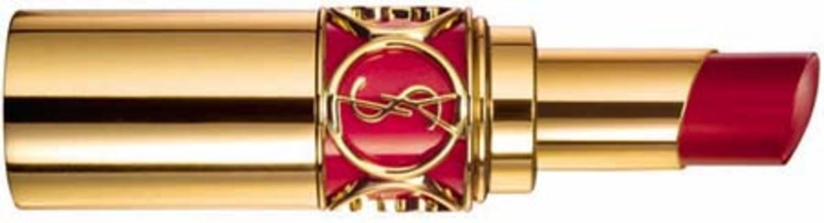 ysl_rouge volupte lipstick