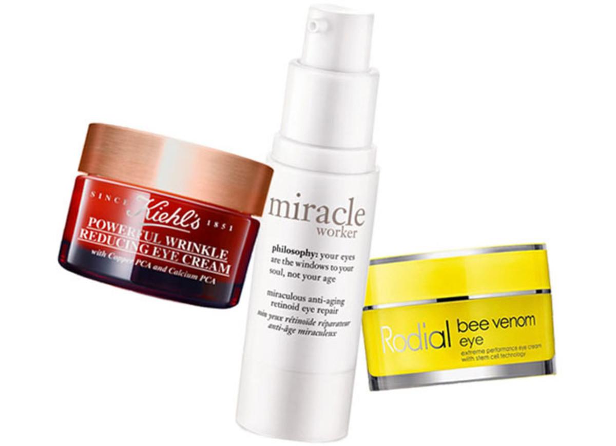 anti-aging eye creams2