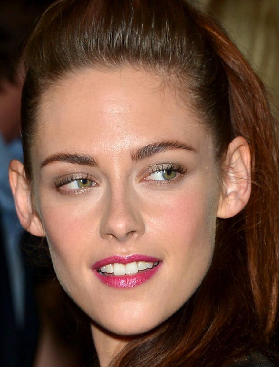 7_Kristen Stewart_On the Road_TIFF 2012