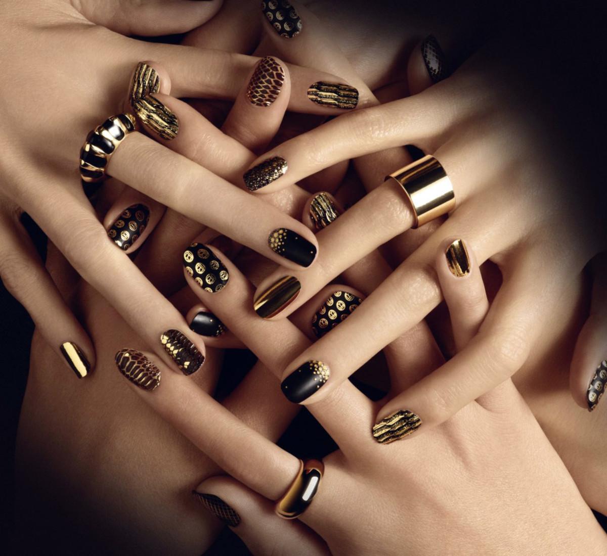 LOreal-Paris-Color-Riche-Le-Nail-Art-nail-art-stickers