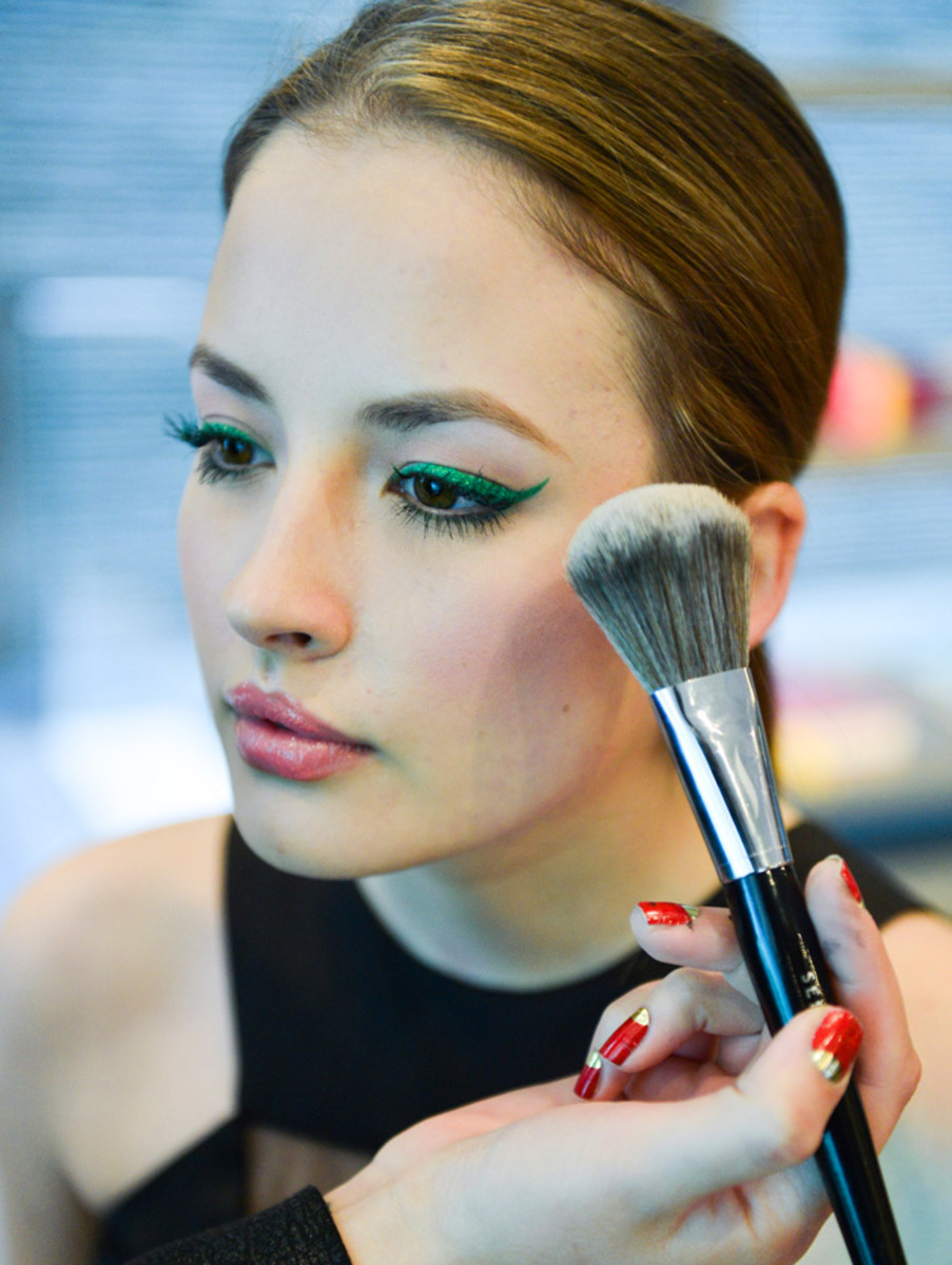Sephora liner_photo by George Pimentel