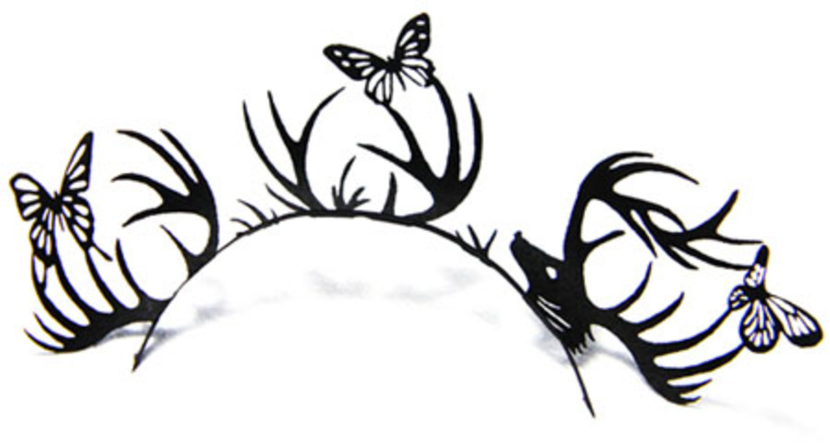 paperself-eyelashes_butterfly-deer