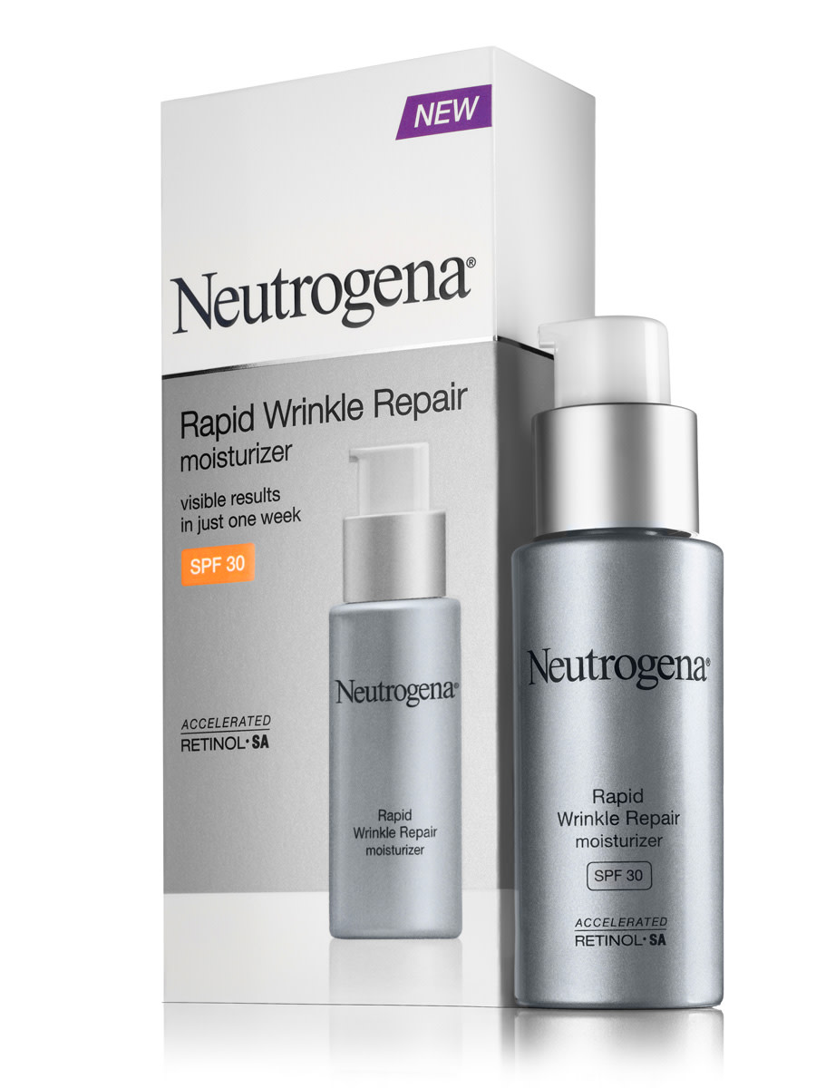 Neutrogena-Rapid-Wrinkle-Repair-SPF-30-day-cream