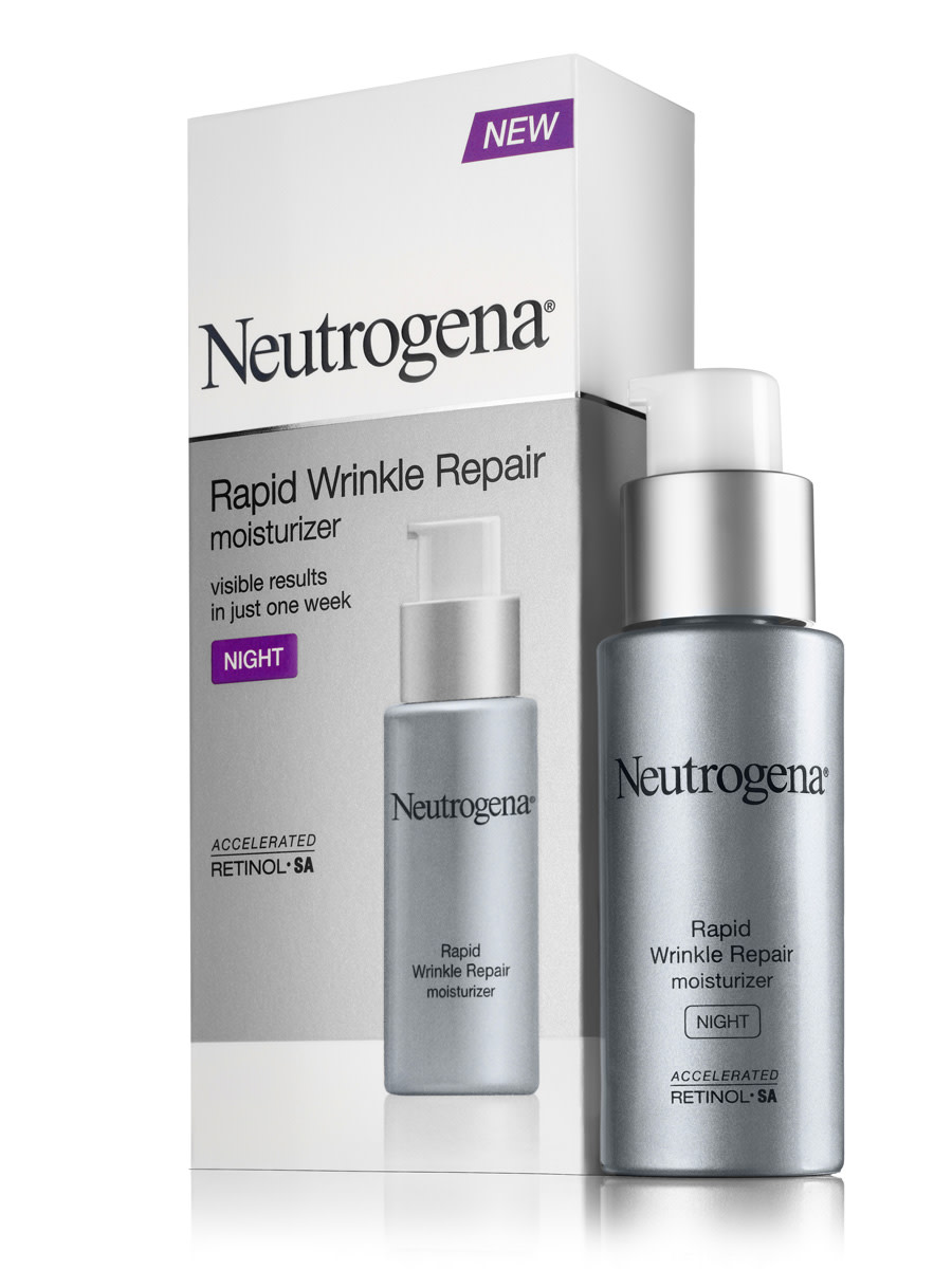 Neutrogena-Rapid-Wrinkle-Repair-Night-cream