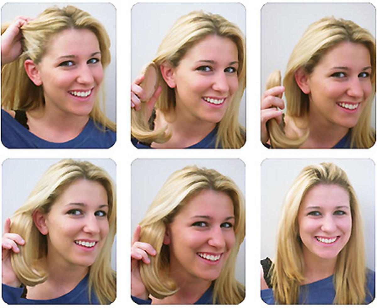 hair earmuffs_by Kapelli