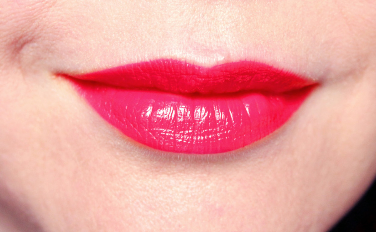 Rimmel London_Apocalips Lip Lacquer in Apocalyptic