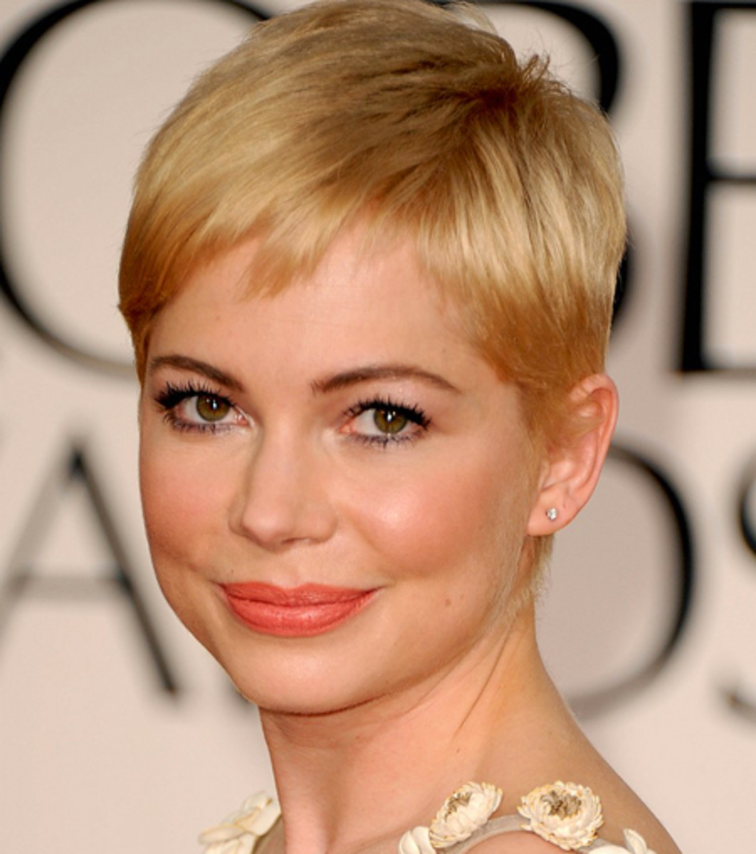 MichelleWilliams_GoldenGlobes2011.jpg