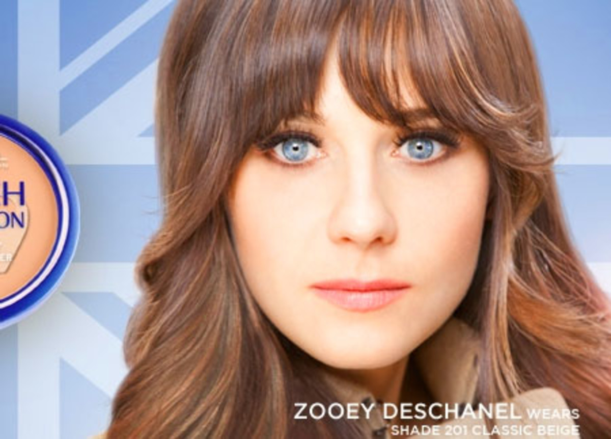 Zooey Deschanel_Rimmel2
