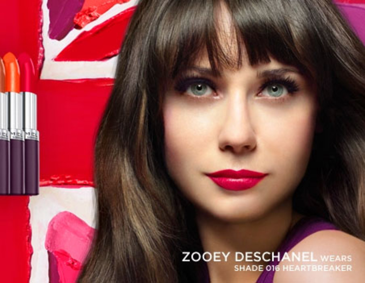Zooey Deschanel_Rimmel3