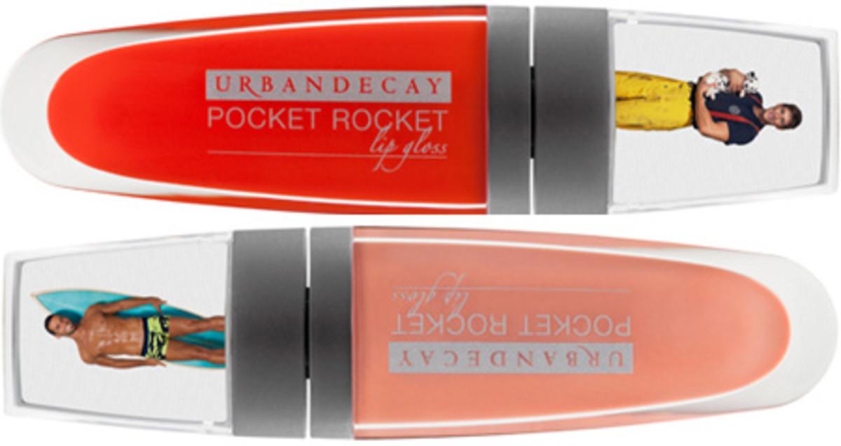 Urban Decay Pocket Rocket