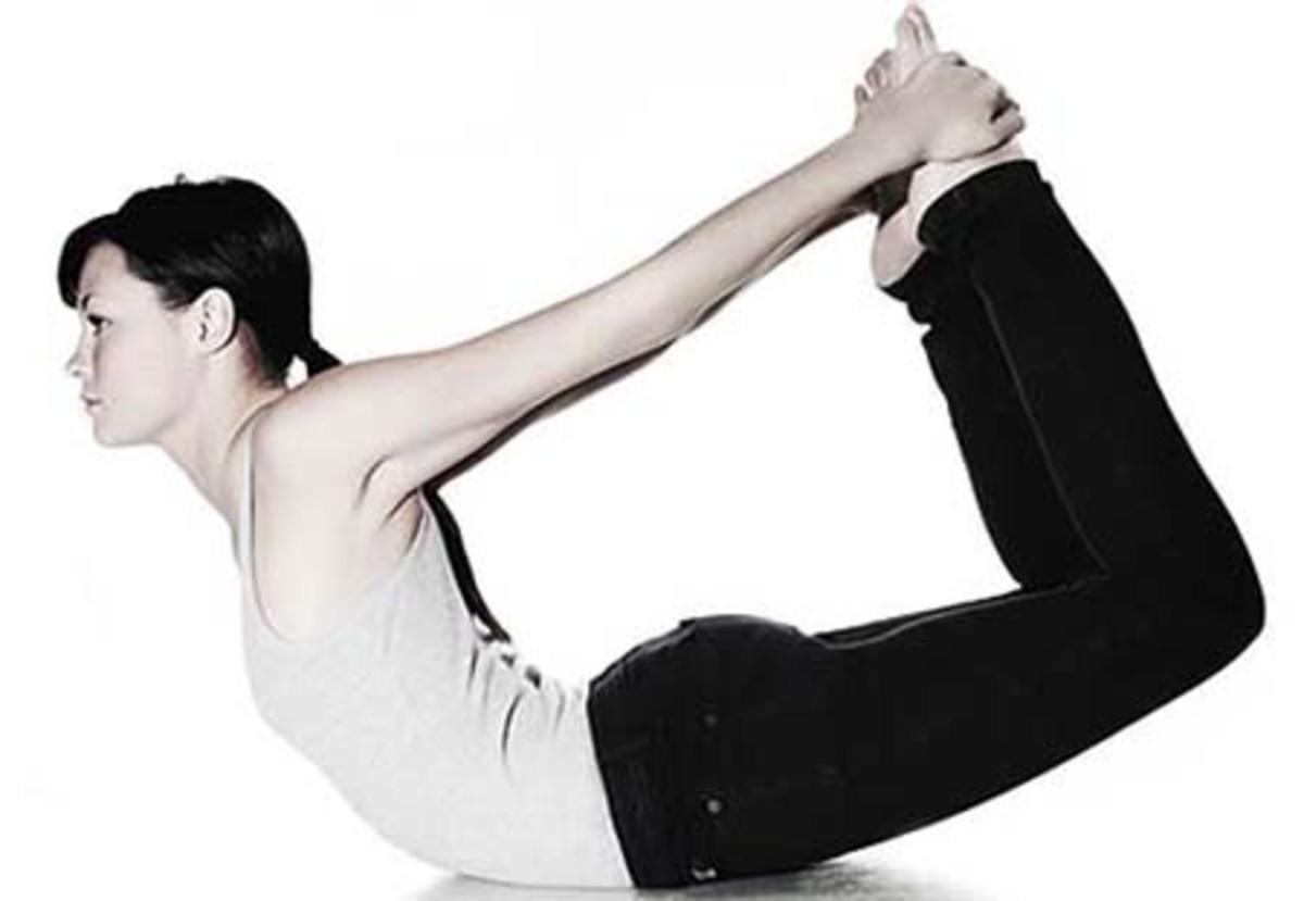 yogajeansbyseconddenimimage_2