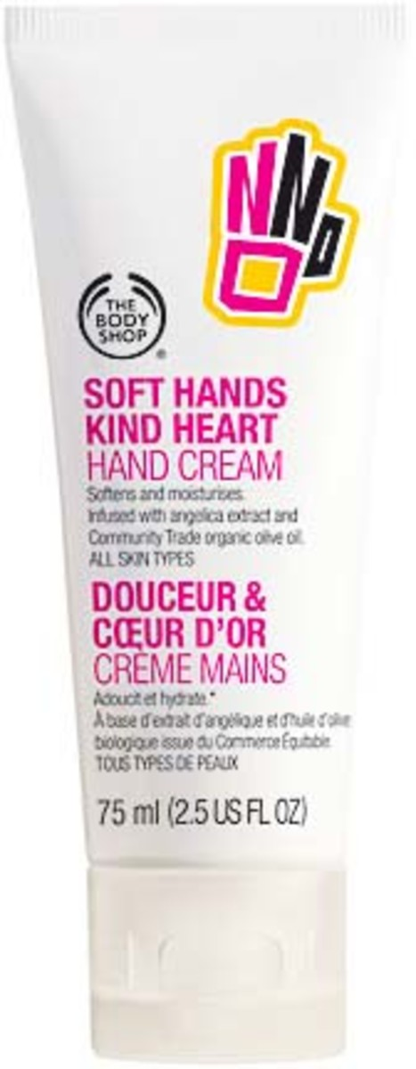 The-Body-Shop-Soft-Hands-Kind-Heart-Hand-Cream