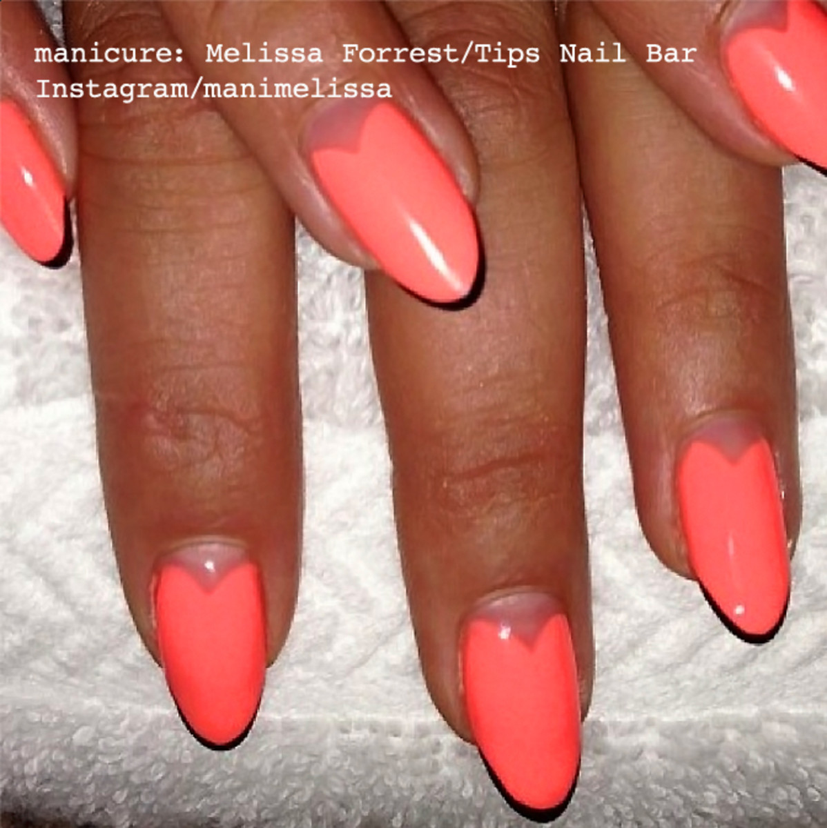 the scalloped manicure_tulip manicure_sweetheart manicure_Melissa Forrest
