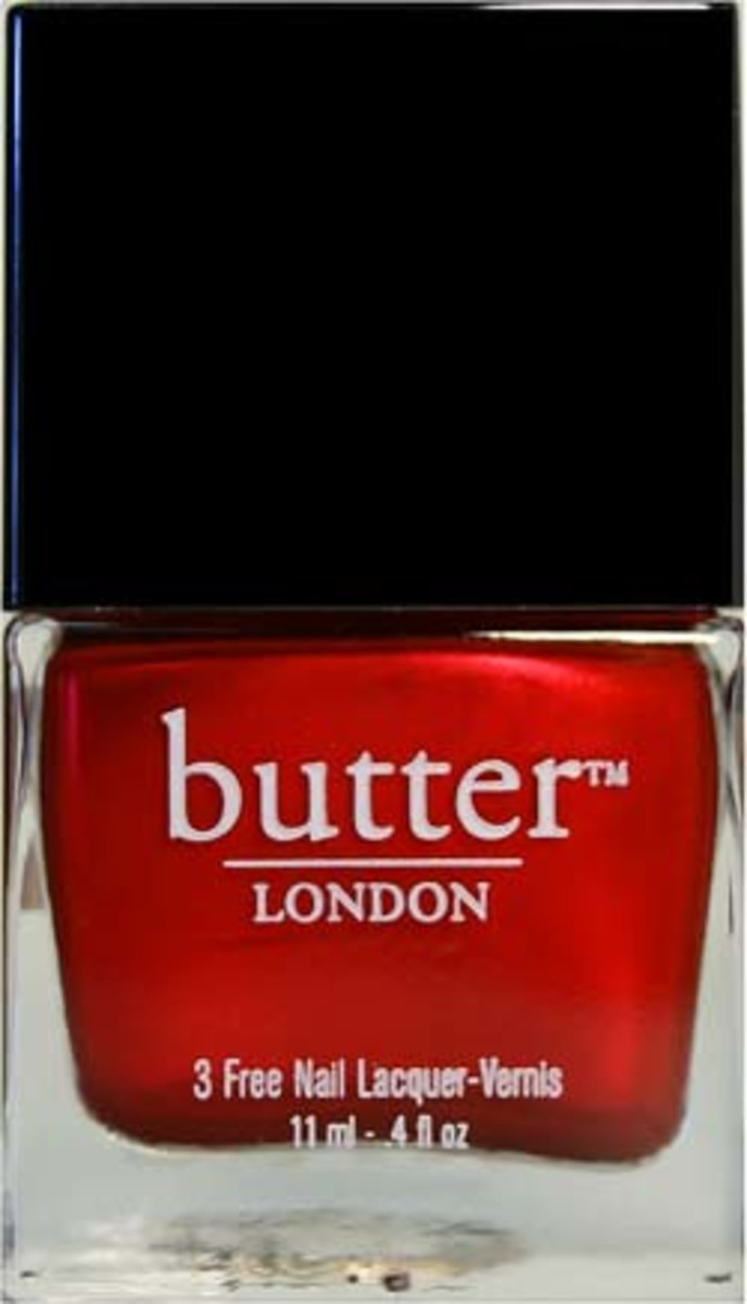 ButterLondon_KneesUp_$17CAN
