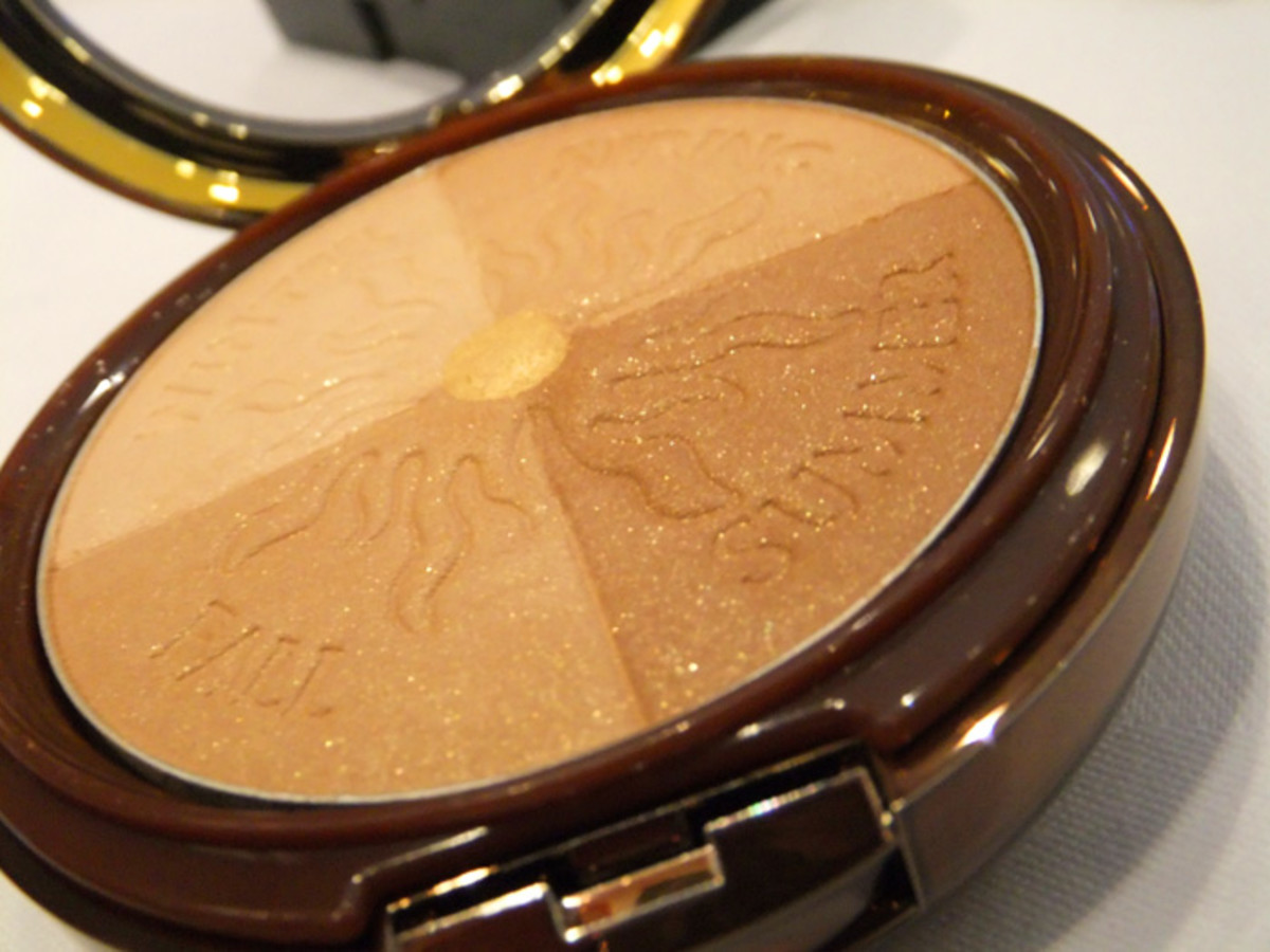 Physicians Formula_Bronze Booster Glow-Boosting Season-to-Season Bronzer