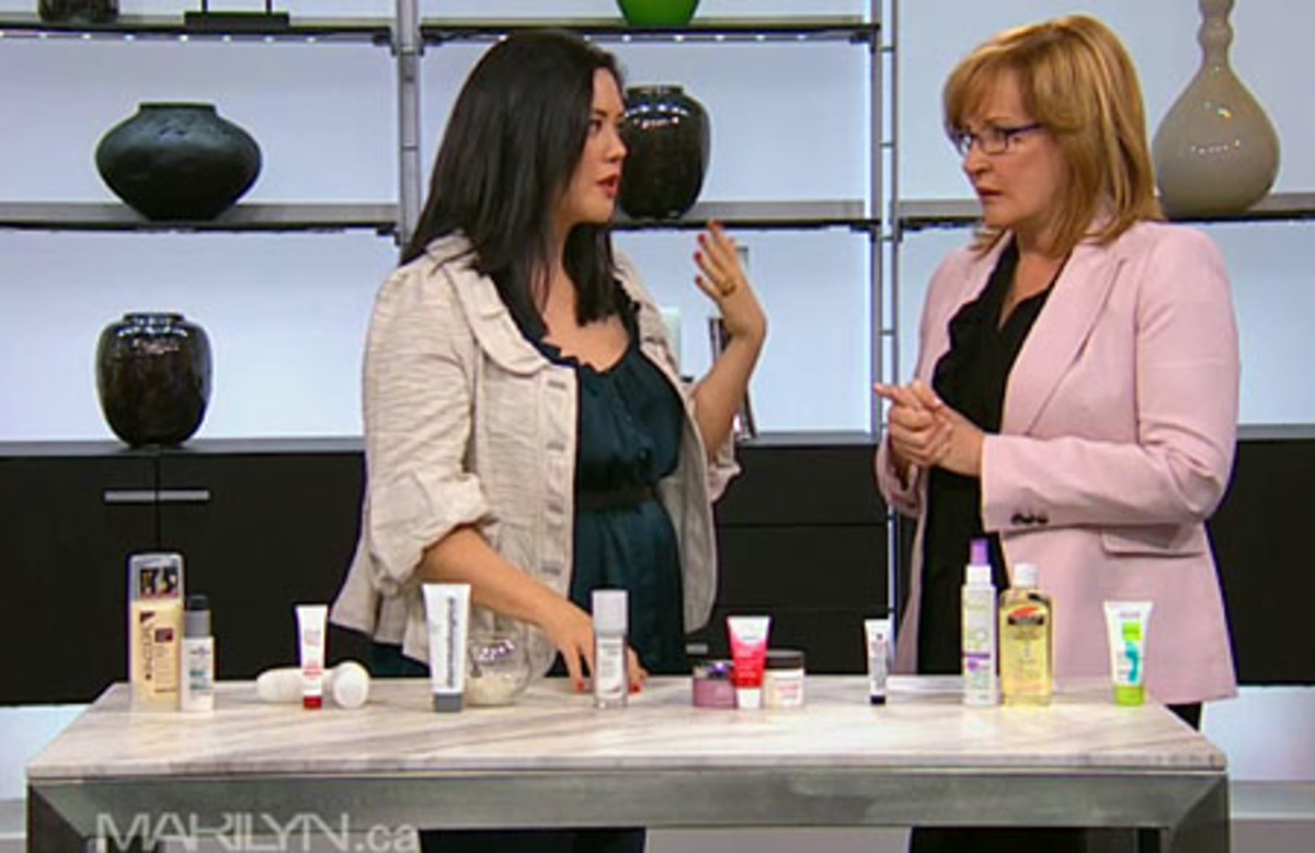 Janine Falcon_The Kit_thekit.ca_Marilyn Denis_marilyn.ca
