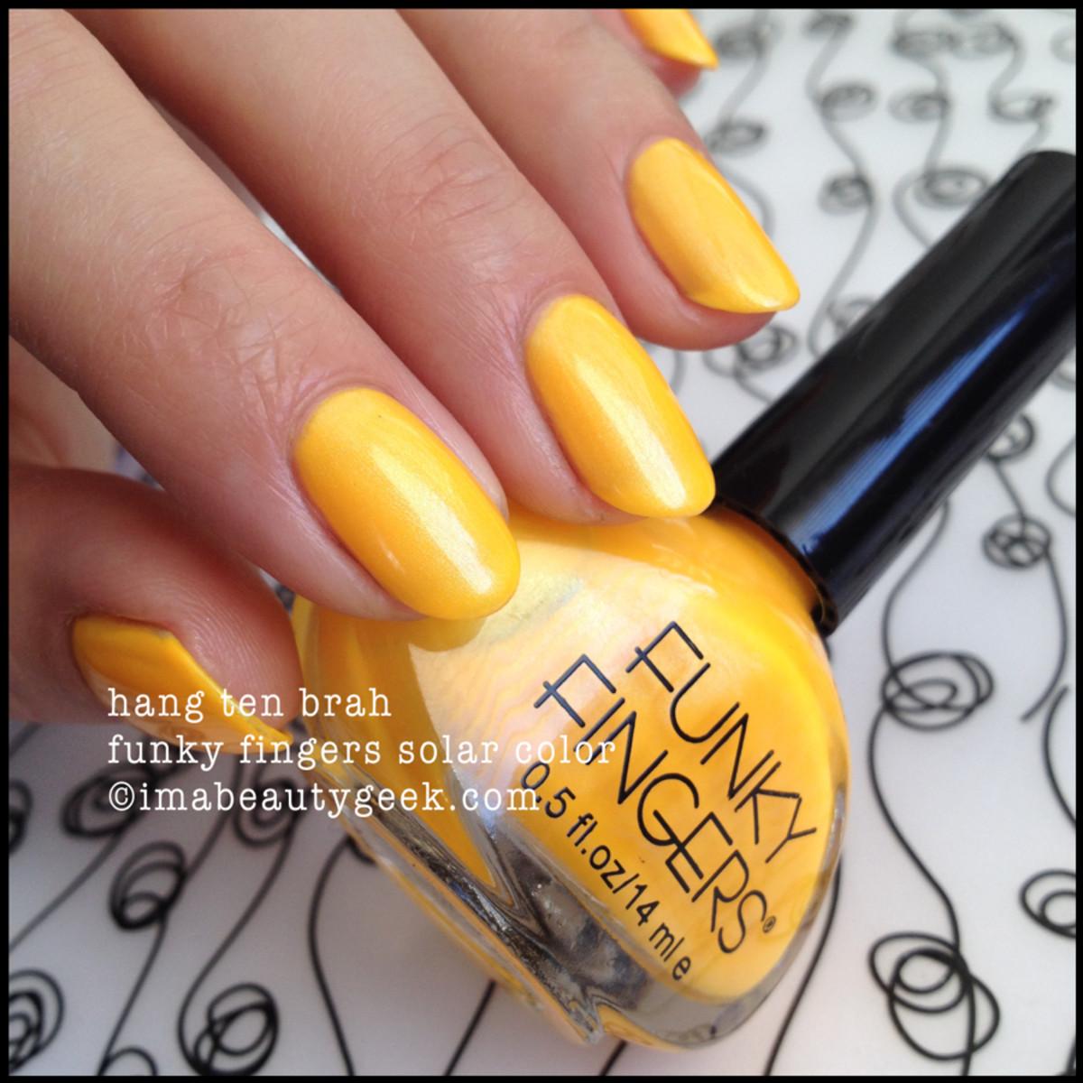 Funky Fingers Hang Ten Brah Solar_1
