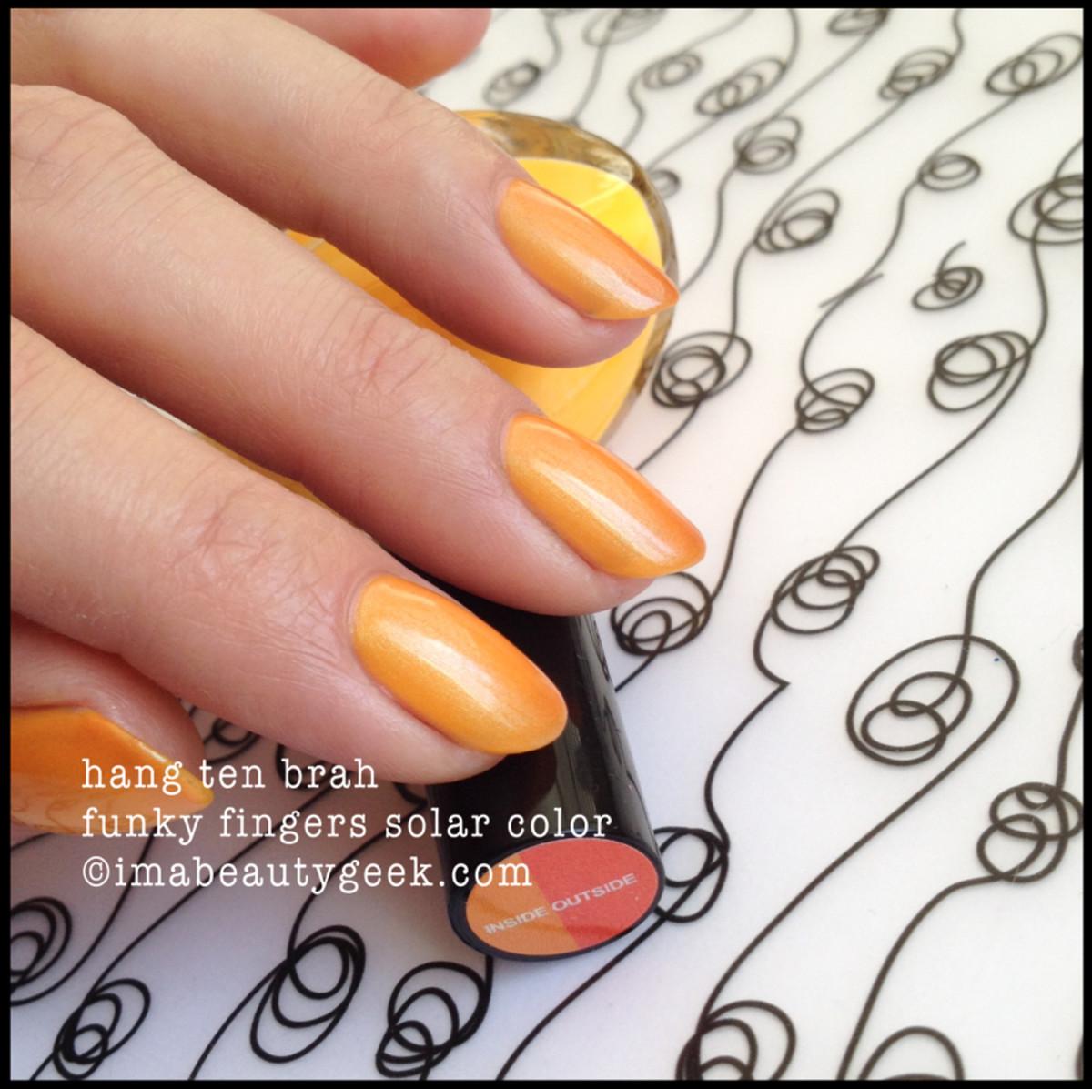 Funky Fingers Hang Ten Brah Solar_3