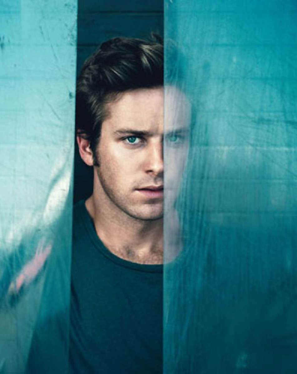 Armie Hammer_plastic_cropped