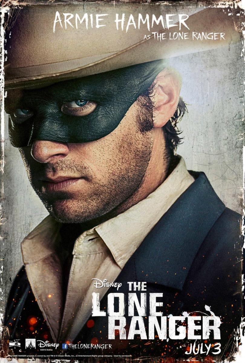 lone_ranger_poster_armie_hammer