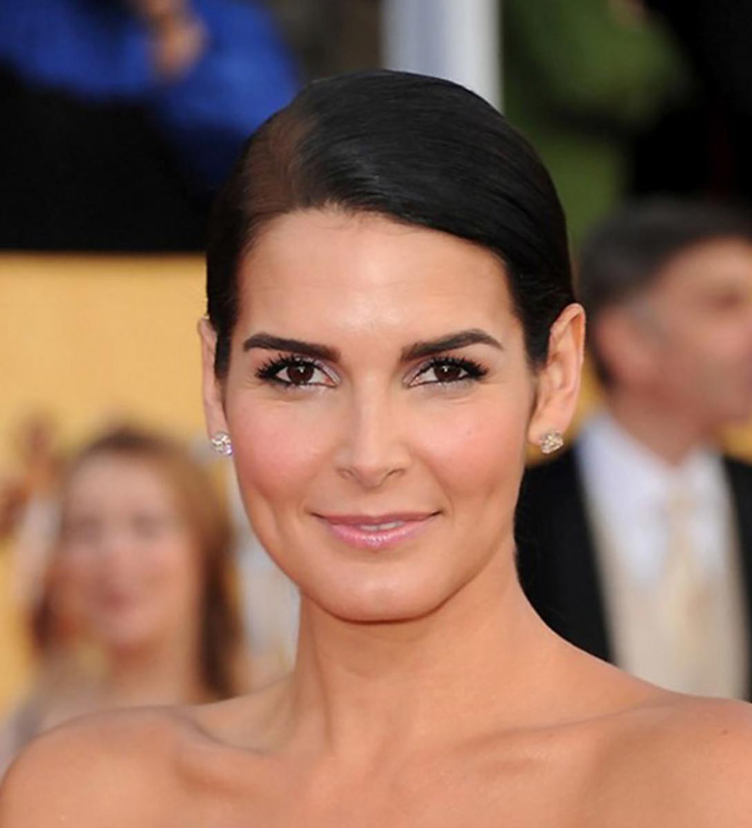 How to avoid hot roots when colouring your hair_ANGIE HARMON_imabeautygeek.com