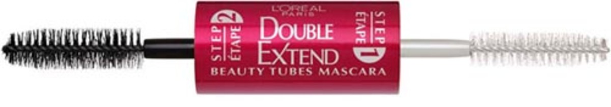 double-extend-beauty-tubes-open