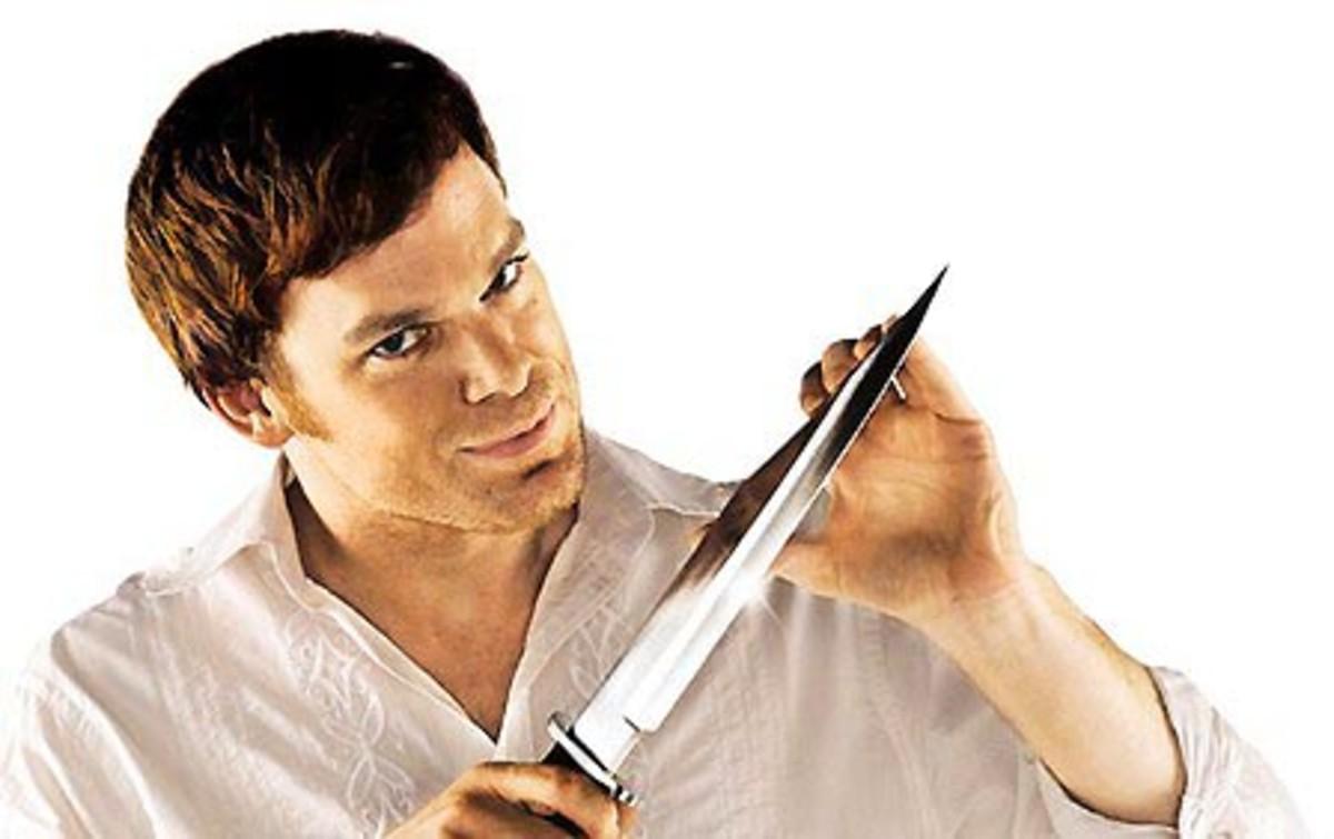 dexter-knife_94090735
