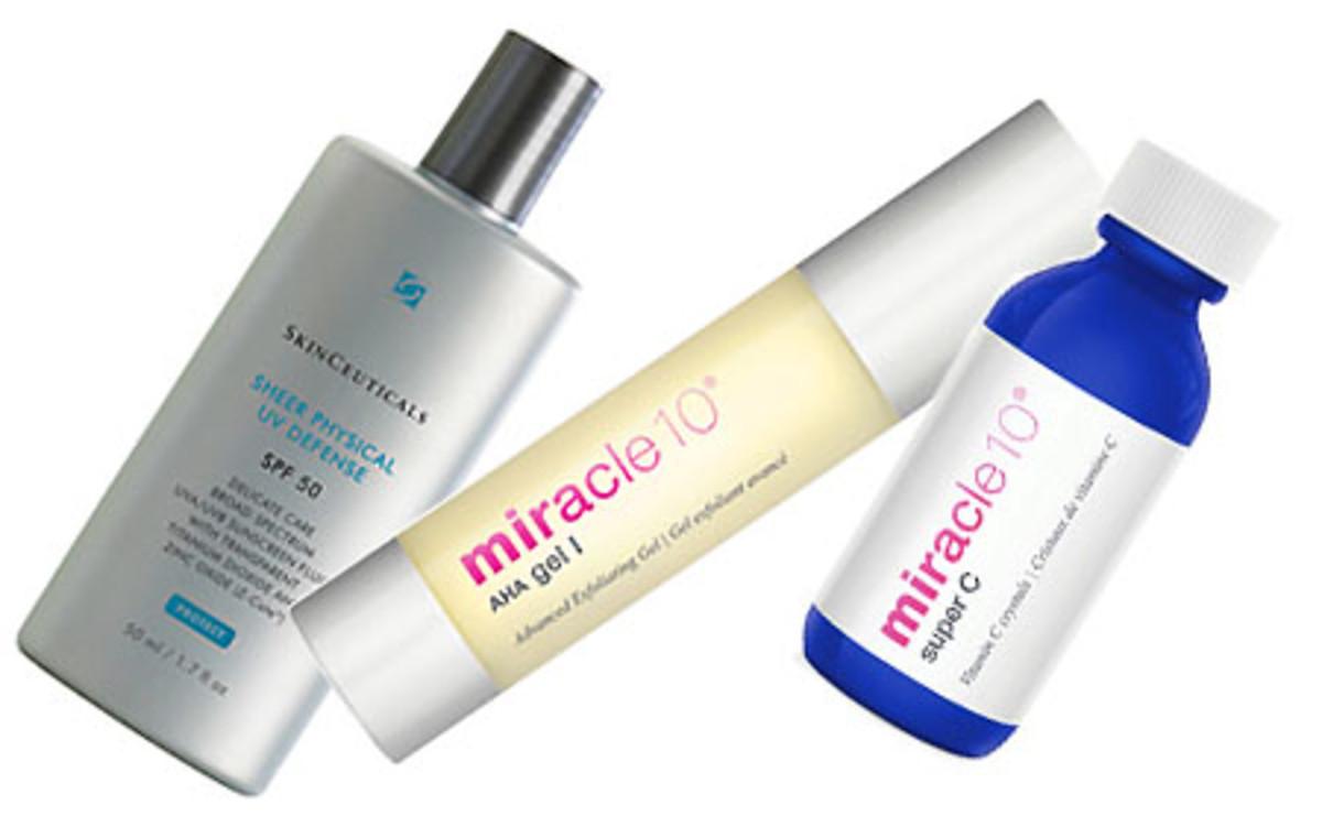 Skinceuticals_Miracle 10 AHA 1_Super C