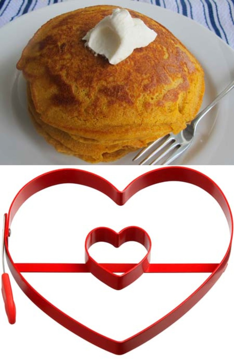SweetPotatoChronicles_PumpkingGingerbreadPancakes_ValentinesDay