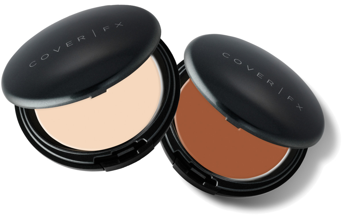 how to get a perfect complexion with powder foundation_cover fx n20 and n220 pressed mineral powder foundation