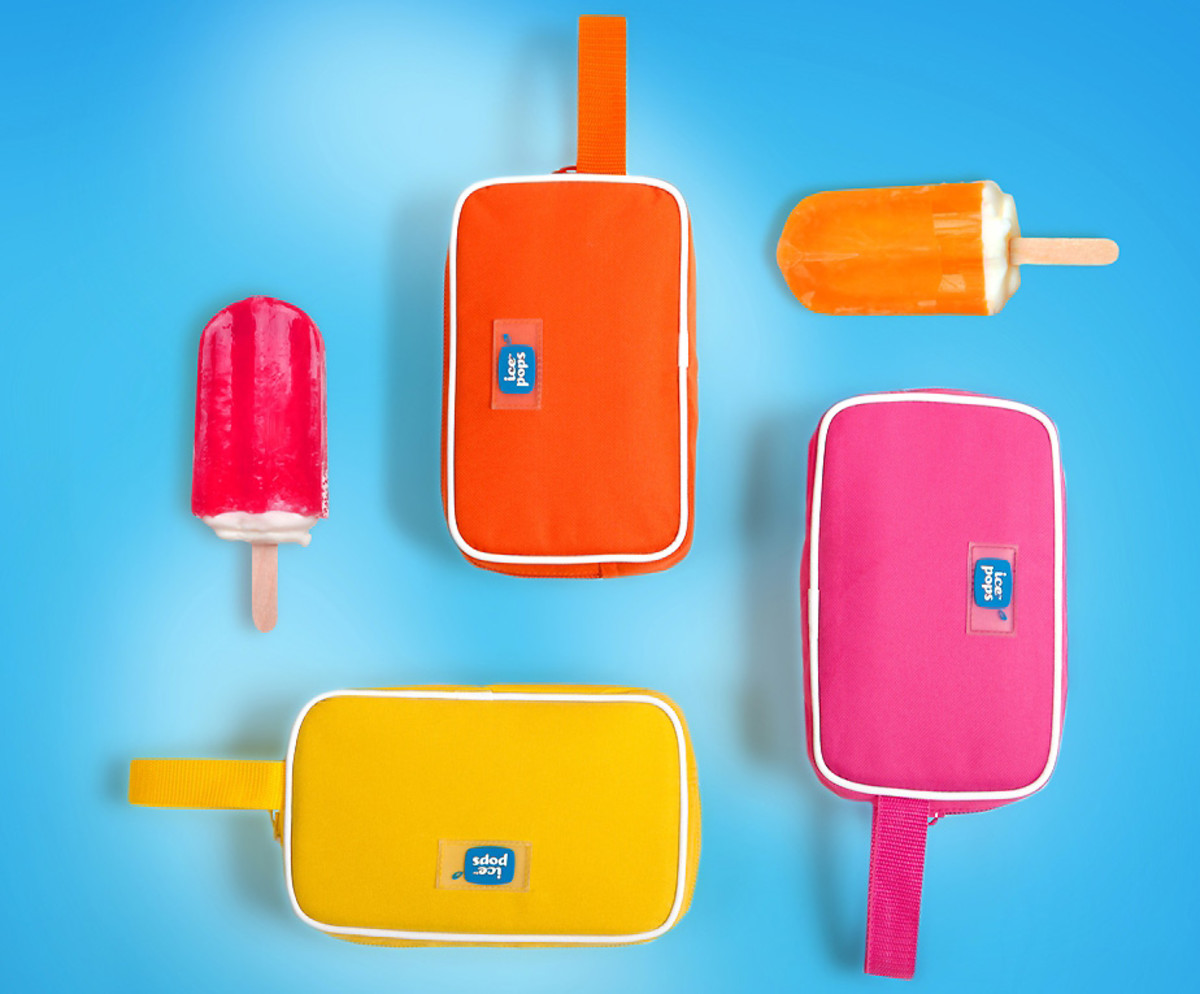 Cool-It Caddy Icepops freezable makeup bags_available in Canada at The Shopping Channel.jpg