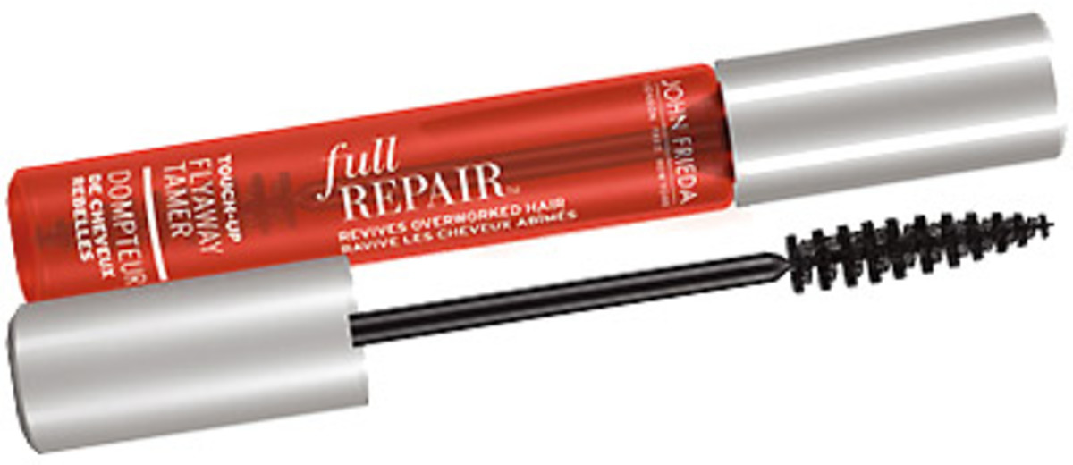 John Frieda Full Repair Touchup Flyaway Tamer