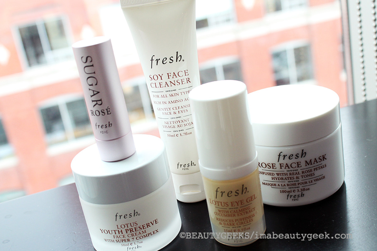 Fresh Holiday 2014_Fresh Skincare All-Stars gift set