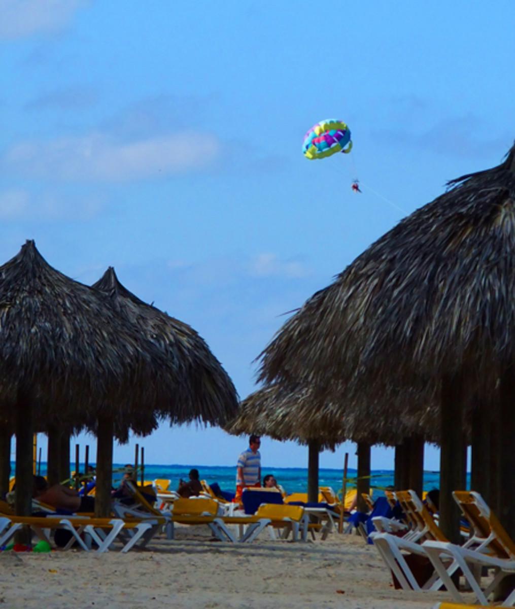 Jamaica_RoseHallSuites_beach1