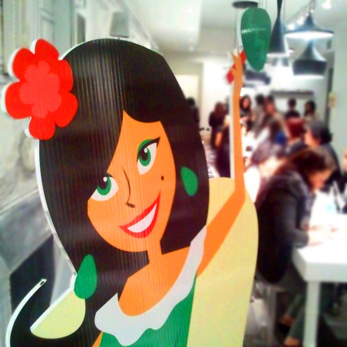 avocado beauty treatments_Avocados from Mexico_MissAvaCado_LuvMexAvocado_TipsNailBar